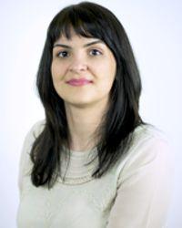 Daniela Moza