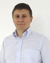 Florin Alin Sava